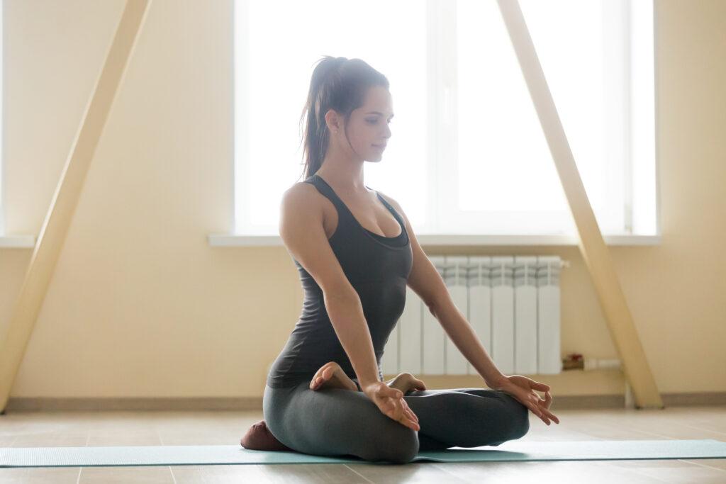 20 Popular Types of Meditation - Attain Daily